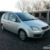 Polovni automobil - Ford Focus C-Max 1.8tdci