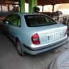 Polovni automobil - Citroen C5 HDI