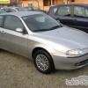 Polovni automobil - Alfa Romeo 147 1.6 benzin