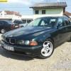 Polovni automobil - BMW 520 i e39