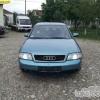 Polovni automobil - Audi A6 2.4v6 sek.gas atest