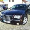 Polovni automobil - Chrysler 300C 3.5 v6 sek.gas