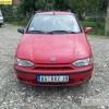 Polovni automobil - Fiat Palio 1.6 16v plin atest