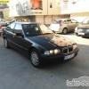 Polovni automobil - BMW 316 vredi videti