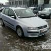 Polovni automobil - Fiat Stilo 1.6 16v