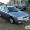 Polovni automobil - Ford Mondeo 2.0tdci