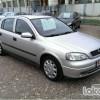 Polovni automobil - Opel Astra G 1.6 16v