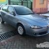 Polovni automobil - Alfa Romeo 147 1.6 twinspark