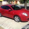 Polovni automobil - Alfa Romeo MiTo 1.3 mjet