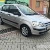 Polovni automobil - Hyundai Getz 1.5 crdi akcija