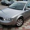 Polovni automobil - Audi A4 1.9tdi 6 brzina