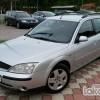 Polovni automobil - Ford Mondeo 2.0tddi