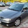 Polovni automobil - Renault Megane 1.9dti