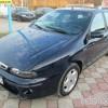 Polovni automobil - Fiat Marea 1.9jtd