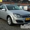Polovni automobil - Opel Astra H 1.6 twinport/gar