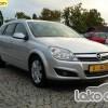Polovni automobil - Opel Astra H 1.7 cdti/rest/cosmo