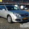Polovni automobil - Opel Vectra C 1.9 cdti/cosmo/gar