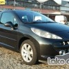 Polovni automobil - Peugeot 207 1.6 hdi/ubl/gar
