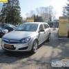 Polovni automobil - Opel Astra H 1.9 CDTI KARAVAN