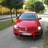 Polovni automobil - Volkswagen Golf 5 plus