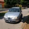 Polovni automobil - Alfa Romeo 145