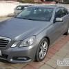 Polovni automobil - Mercedes Benz E 220 CDI AVANTGARDE
