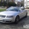 Polovni automobil - Audi A4 tdi - Sl.1