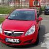 Polovni automobil - Opel Corsa D  - Sl.5