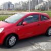Polovni automobil - Opel Corsa D  - Sl.6