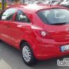 Polovni automobil - Opel Corsa D  - Sl.3