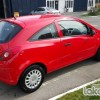 Polovni automobil - Opel Corsa D  - Sl.4