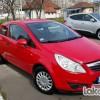 Polovni automobil - Opel Corsa D  - Sl.7