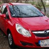 Polovni automobil - Opel Corsa D  - Sl.2