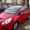 Polovni automobil - Opel Corsa D  - Sl.1