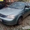 Polovni automobil - Chevrolet Lacetti 1.6 - Sl.1