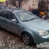 Polovni automobil - Chevrolet Lacetti 1.6 - Sl.3