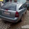 Polovni automobil - Chevrolet Lacetti 1.6 - Sl.4