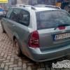 Polovni automobil - Chevrolet Lacetti 1.6 - Sl.5
