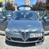 Polovni automobil - Alfa Romeo 147  - Sl.1