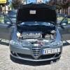 Polovni automobil - Alfa Romeo 147  - Sl.3