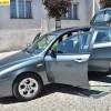 Polovni automobil - Alfa Romeo 147  - Sl.6