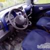 Polovni automobil - Fiat Doblo Malibu - Sl.6