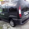 Polovni automobil - Fiat Doblo Malibu - Sl.2
