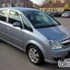 Polovni automobil - Opel Meriva 1.7 CDTI AKCIJA