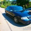 Polovni automobil - Audi A6