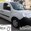 Polovni automobil - Renault Kangoo 1.5 dci kKLIMA