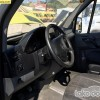 Polovno lako dostavno vozilo - Mercedes Benz Sprinter 309 cdi