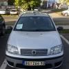 Polovni automobil - Fiat Punto Punto