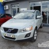 Polovni automobil - Volvo XC60 185Ks 4x4 Momentum