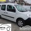 Polovni automobil - Renault Kangoo 5 sedista TERERTNI